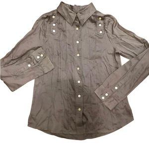 Marc by Marc Jacobs Button-Down Shirt